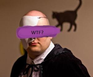okc pic mask ANON