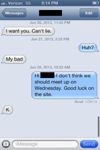 sexter 1