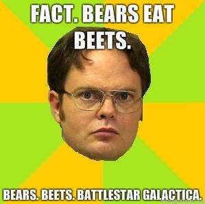299x298px-LL-8bedf97e_Fact-Bears-eat-beets-Bears-Beets-Battlestar-Galactica