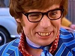 austin-powers-teeth