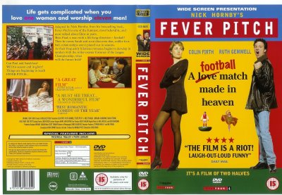 Fever_Pitch_R2-[cdcovers_cc]-front