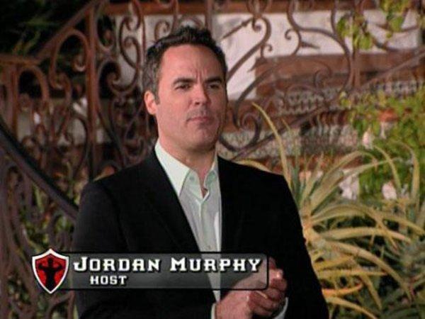 jordan-murphy tool