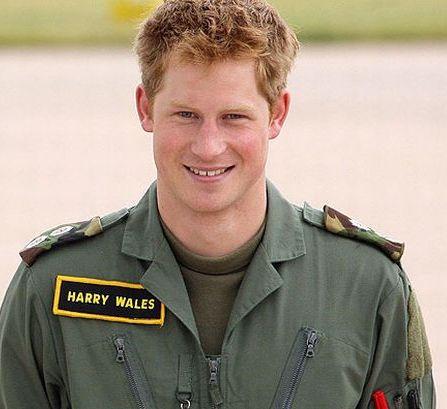 Prince-Harry_4