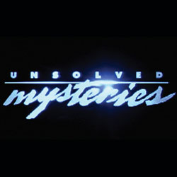unsolved-mysteries-logo