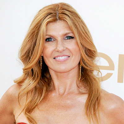 2011-connie-britton-400