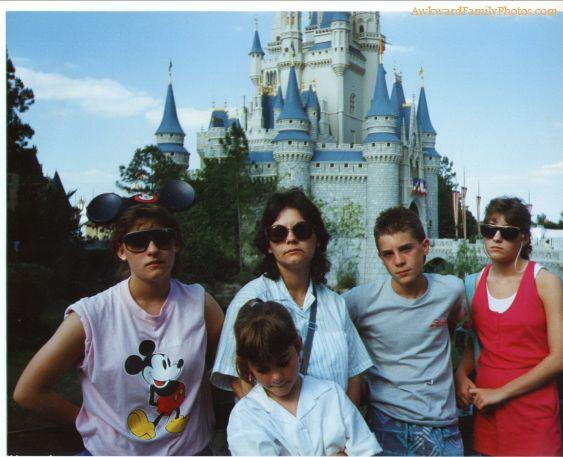 Awkward-Disney-1
