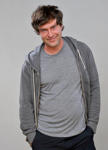 mark-duplass is so hot 1