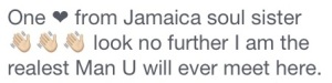 jamaica soul sister 2