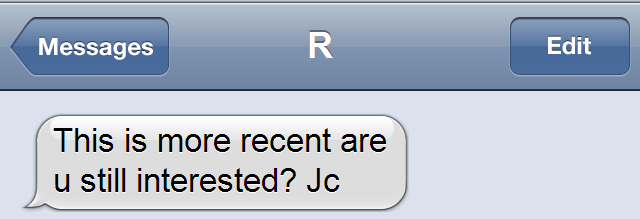 text with R #7