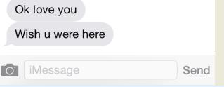 drunk text c 2