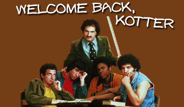 welcome-back-kotter1