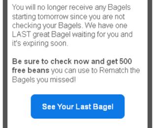 bagel2